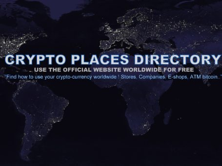 cyrpto-places-directory-header