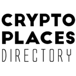 Crypto-Places-Directory