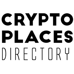 cryptoplaces-logo1