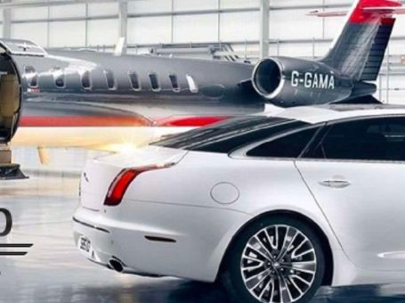 BTC Luxury Travel – Jets, Yachts, Cars, Services..