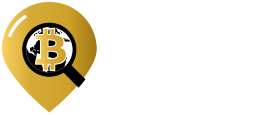 Crypto-Places Directory