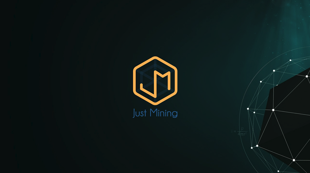 JUST MINING - All inclusive mining solutions